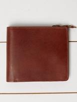 White Stuff Bruge wallet