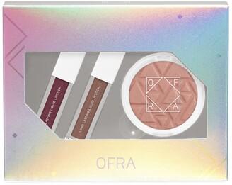 Ofra Fresh Start Mini Gift Set