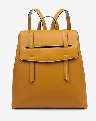 Express Moda Luxe Parker Backpack