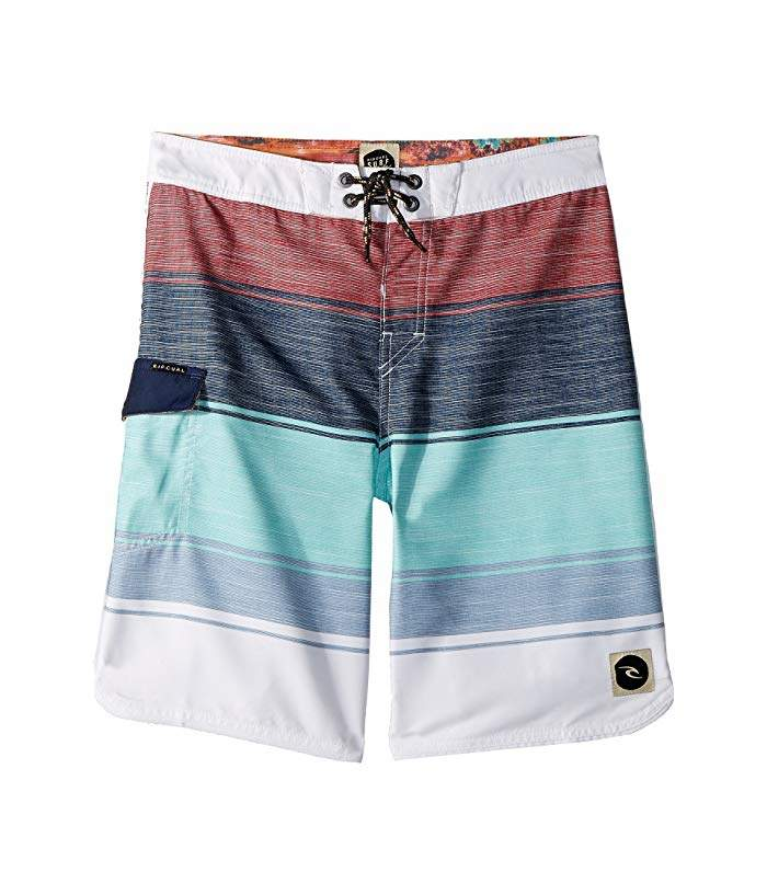 7475493b69 Rip Curl Boys' Swimwear - ShopStyle