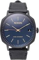 Nixon Wrist watches - Item 58031731