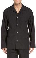 Polo Ralph Lauren Woven Pajama Top