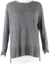 Vince Grey Jumpsuit for Women