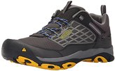 Keen Men's Saltzman Shoe
