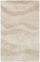 Surya Berkley Area Rug, 5' x 8'