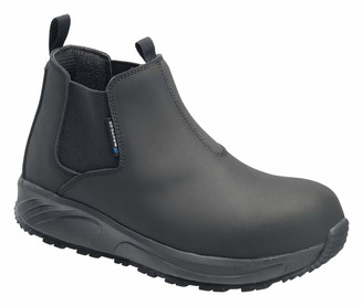 Nautilus Men's Guard Industrial Shoe