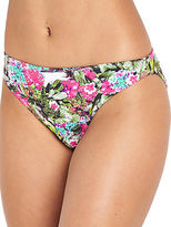 Resort Tropical Hipster Bottoms