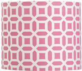 Peyton Shade, Bright Pink