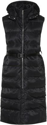 Alyx Puffer vest