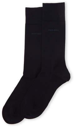 HUGO BOSS Paul Crew Socks