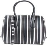 Nina Ricci Handbags - Item 45373338