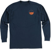 O'Neill Men's Comeback Graphic-Print T-Shirt