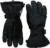 Celtek Mini-Shred Glove (Little Kid)