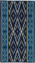 Pendleton Oversized Jacquard Beach Towel - Mendoza Trail