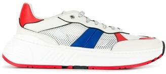 Bottega Veneta Speeds sneakers