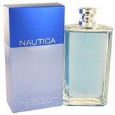 Nautica Voyage by for Men - Eau De Toilette Spray 200 ml