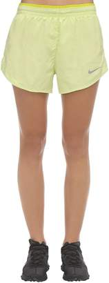 Nike TEMPO LUX RUNNING SHORTS