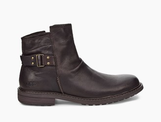 UggUGG Morrison Pull-On Boot