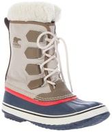 Sorel 'Winter Carnival' Boot