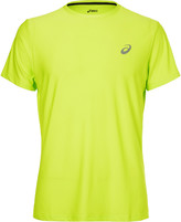 Asics - Motiondry T-shirt