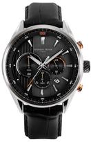 Giorgio Fedon Japan SII Movement Vintage VI Quartz Watch, 45mm