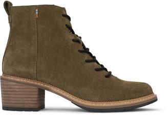 Toms Finn Boot
