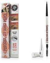 Benefit Cosmetics Precisely My Brow Pencil (Ultra Fine Brow Defining Pencil) - # 5 (Deep) 0.08g/0.002oz