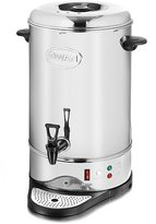 Swan Professional Series 20L Kettle - Silver