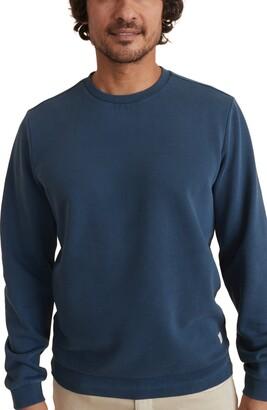 Marine Layer Theo Sweatshirt