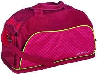 Bebe Confort Bag Large Optic Framboise Collection 2009