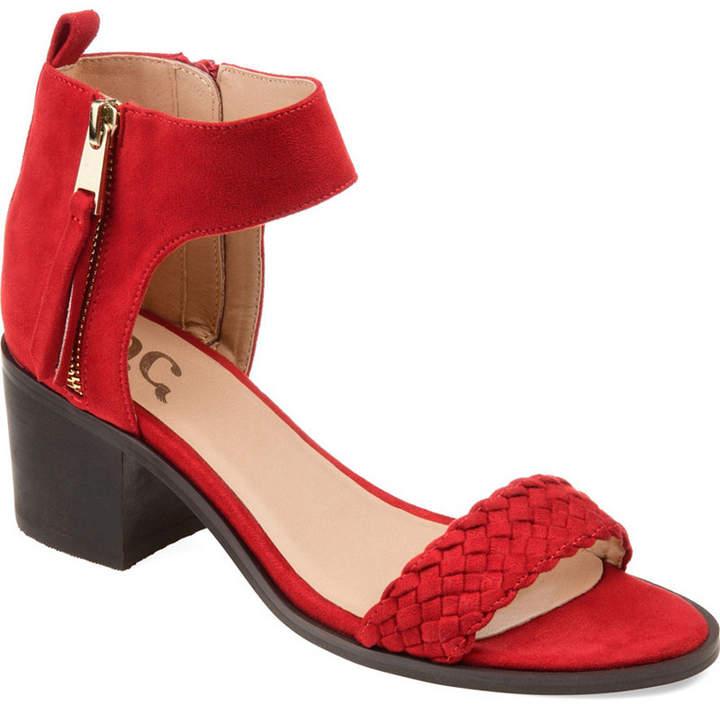 b34e6d85d12 Women Hunter Sandals Women Shoes