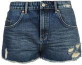 Firetrap Denim Shorts