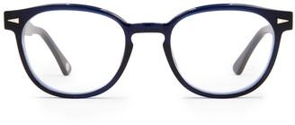 AHLEM Rue De Charonne Bluelight Glasses