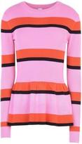 MBYM Sweaters - Item 39845897