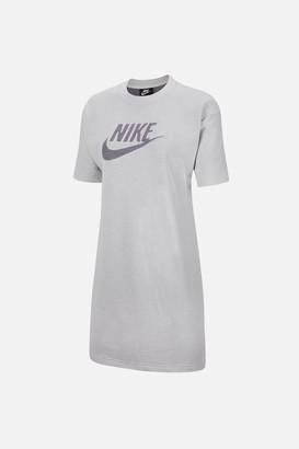 Nike Dress FT M2Z