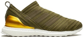 adidas K Nemeziz 17+ UltraBOOST 'LA Rays' sneakers