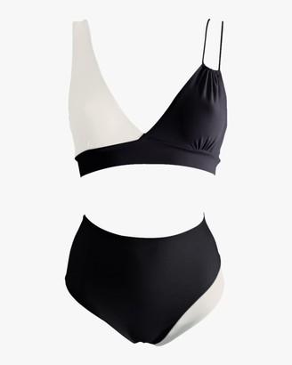 Alexis Bikini Two-Piece Set