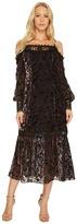 Nanette Lepore Picadilly Dress Women's Dress