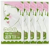 Forever 21 Green Tea Nose Pore Strips