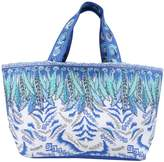 Roberto Cavalli Handbags - Item 45359577