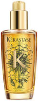 Kerastase Elixir Ultime Originale Tatoua 100ml