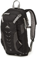 High Sierra Symmetry 18 Ski Backpack