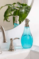 Urban Outfitters Droplet Acrylic Soap Pump