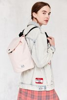 Herschel Women's Reid Backpack