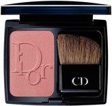 Christian Dior Vibrant Color Powder Blush