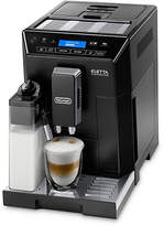 Delonghi Bean To Cup Coffee Machines Shopstyle Uk