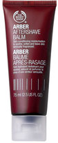 The Body Shop Arber Aftershave Balm