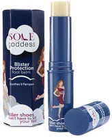 Bliss Sole goddess blister protection foot balm