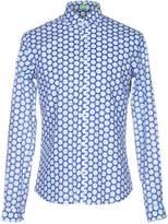 Macchia J Shirts - Item 38617528