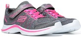Skechers Kids' Swift Kicks Sneaker Pre/Grade School